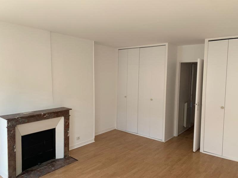 Rental apartment St germain en laye 2230€ CC - Picture 8