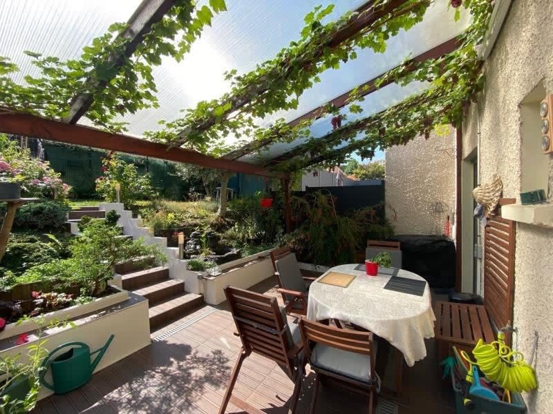 Location maison / villa Le port marly 2750€ CC - Photo 6