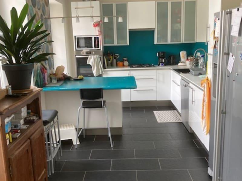 Sale house / villa Martigne ferchaud 223580€ - Picture 3