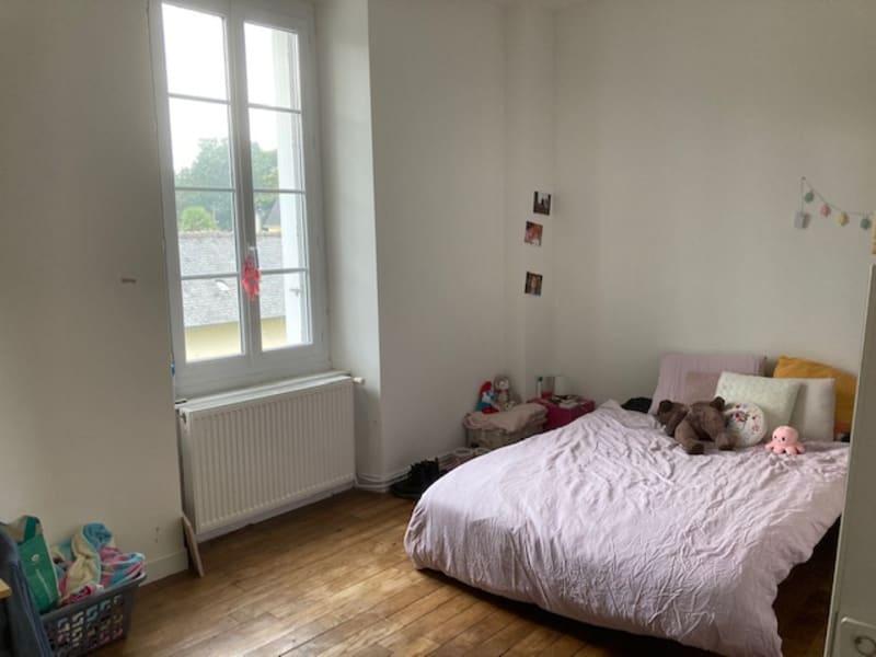 Sale house / villa Martigne ferchaud 223580€ - Picture 5