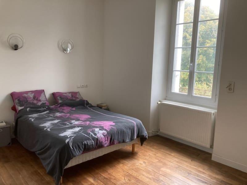 Sale house / villa Martigne ferchaud 223580€ - Picture 6