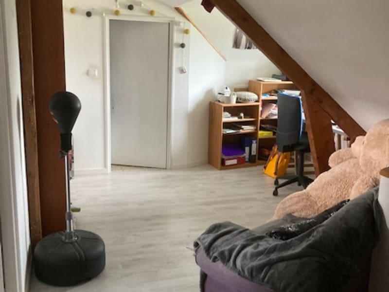 Sale house / villa Martigne ferchaud 223580€ - Picture 9