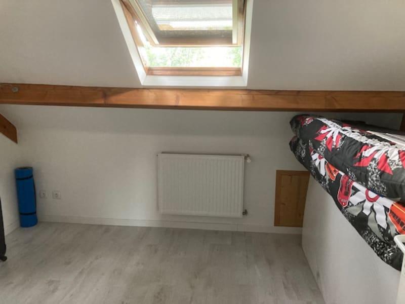 Sale house / villa Martigne ferchaud 223580€ - Picture 10
