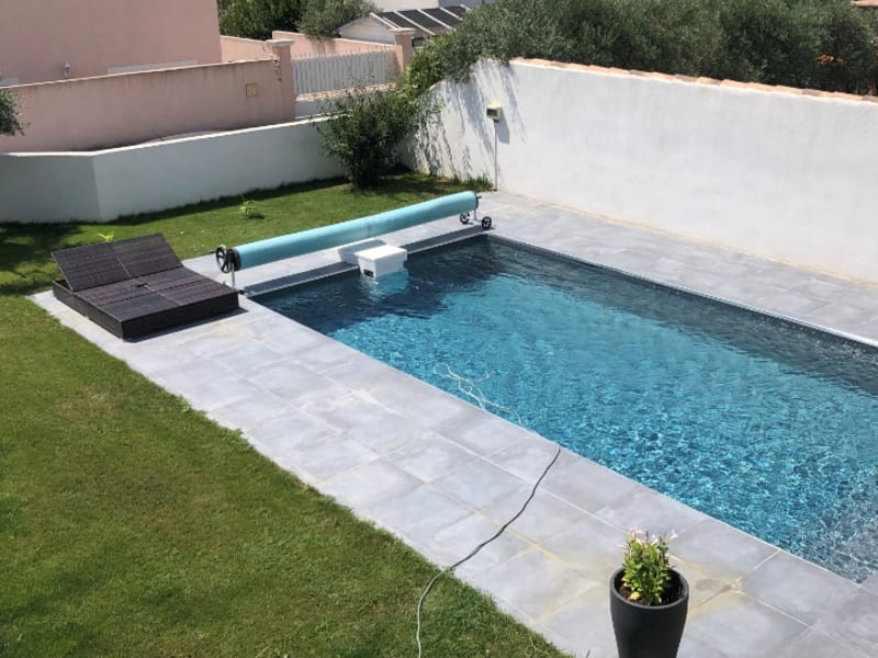 Vente maison / villa Coudoux 682500€ - Photo 2