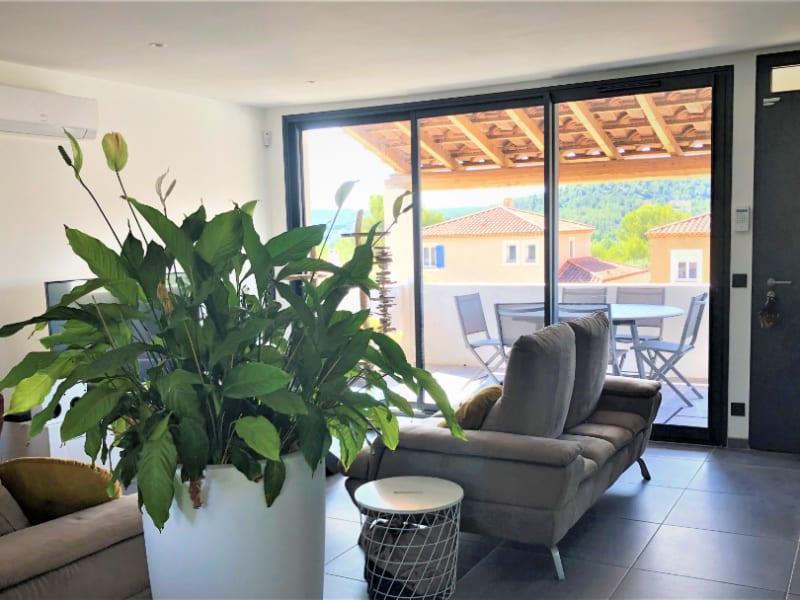 Vente maison / villa Coudoux 682500€ - Photo 3