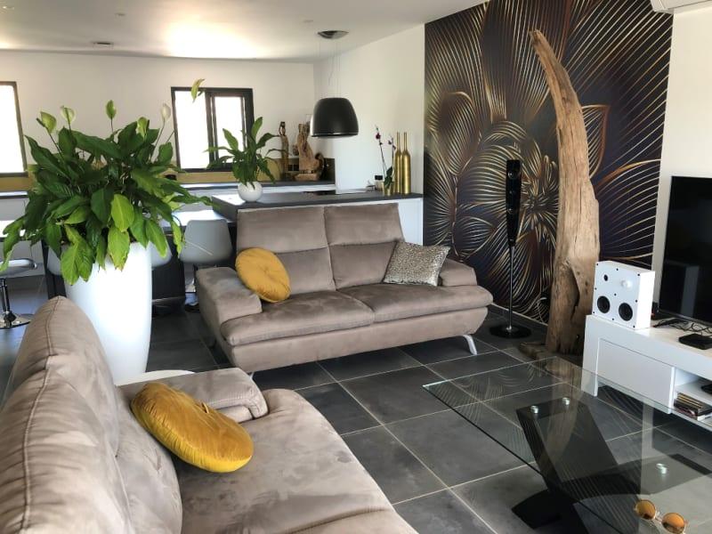 Vente maison / villa Coudoux 682500€ - Photo 4