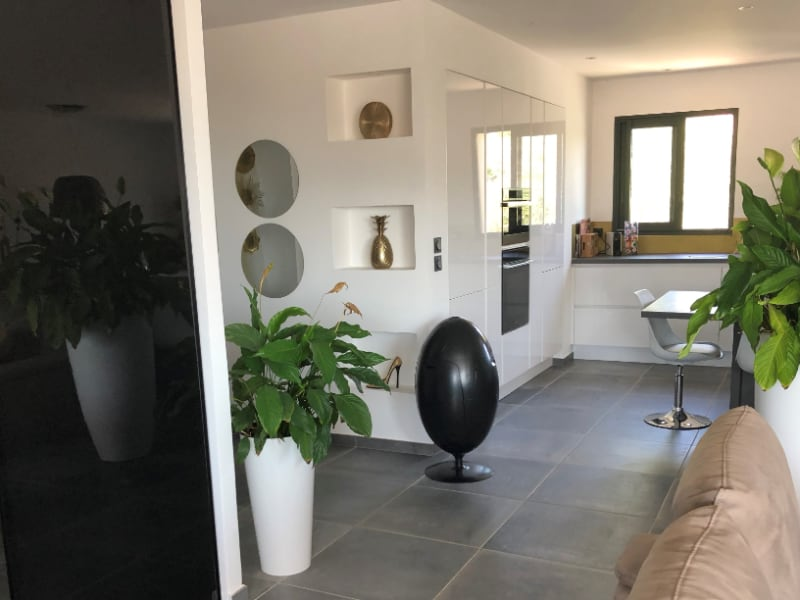 Vente maison / villa Coudoux 682500€ - Photo 5