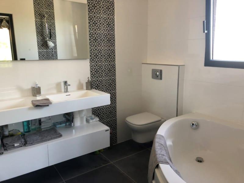 Vente maison / villa Coudoux 682500€ - Photo 7