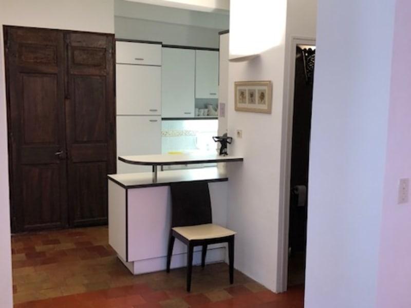 Vente appartement Aix en provence 398000€ - Photo 4
