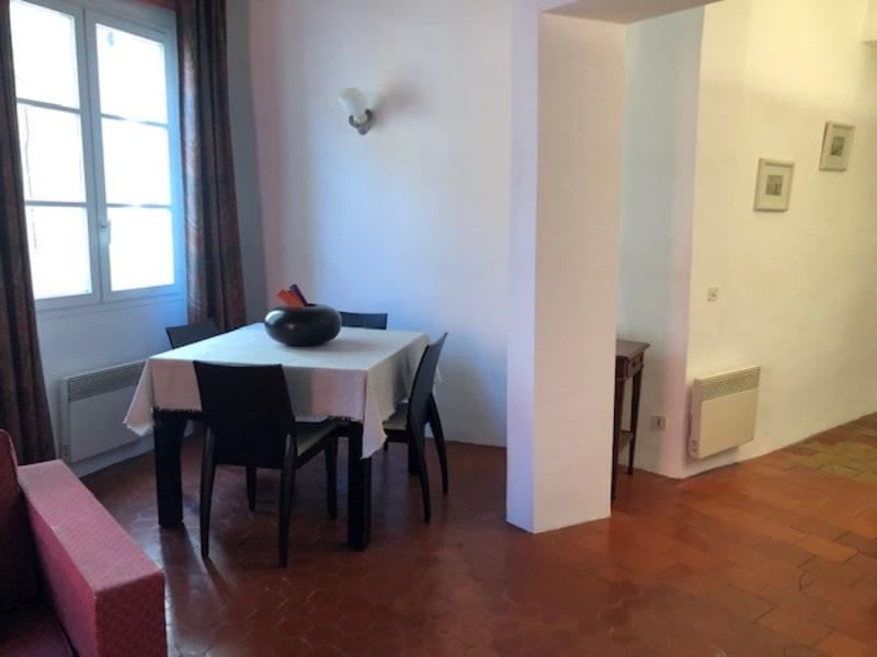 Vente appartement Aix en provence 398000€ - Photo 5