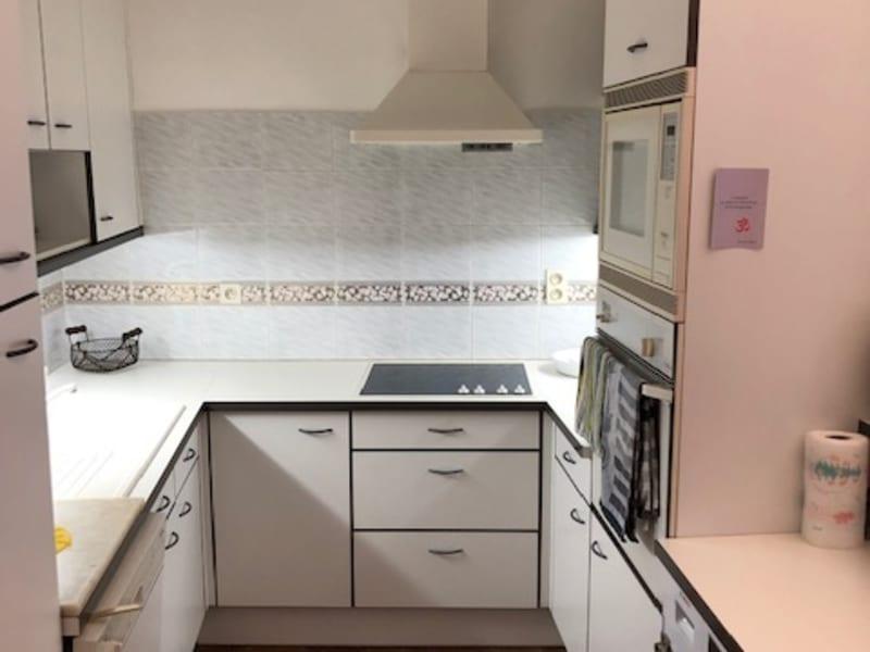 Vente appartement Aix en provence 398000€ - Photo 6