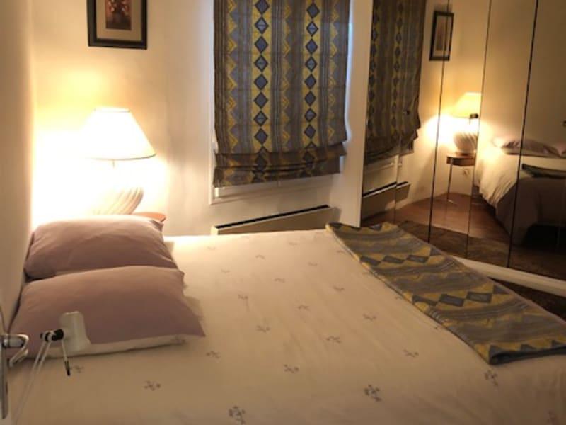 Vente appartement Aix en provence 398000€ - Photo 7