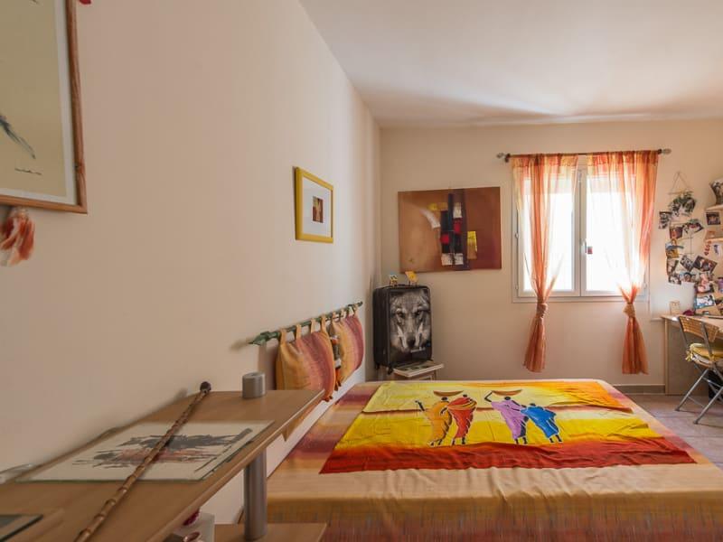 Vente de prestige maison / villa Saint esteve janson 849000€ - Photo 4