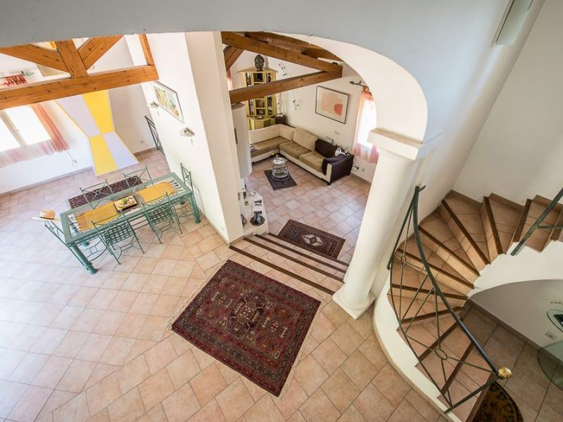 Vente de prestige maison / villa Saint esteve janson 849000€ - Photo 7