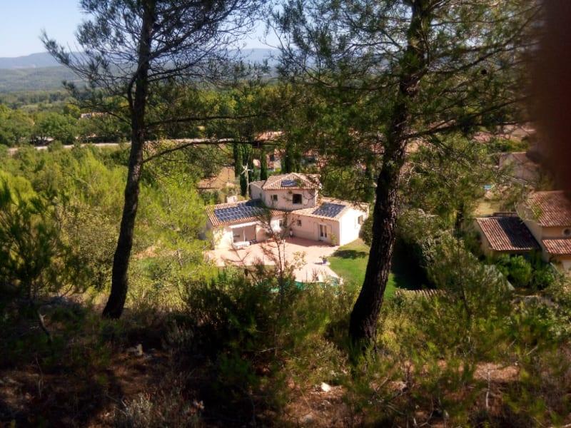 Vente de prestige maison / villa Saint esteve janson 849000€ - Photo 8