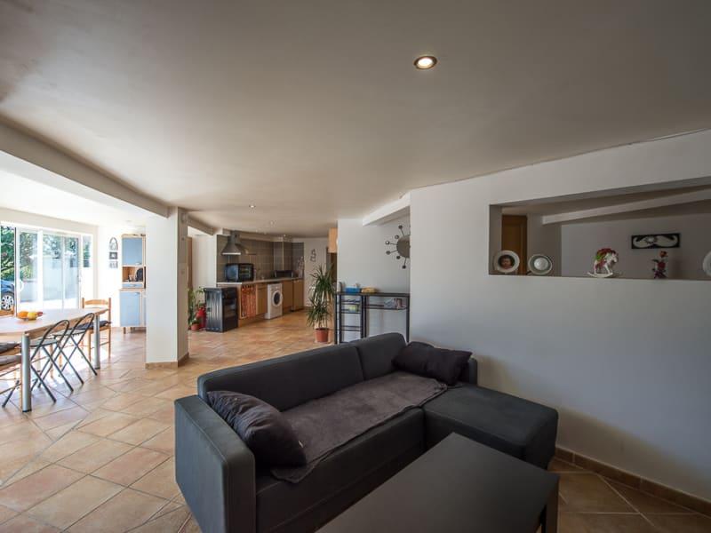Vente de prestige maison / villa Saint esteve janson 849000€ - Photo 12