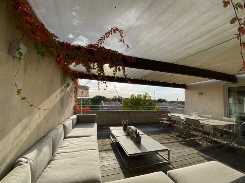 Vente appartement Aix en provence 1090000€ - Photo 1
