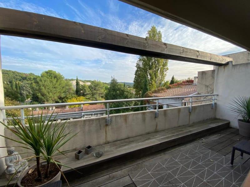 Vente appartement Aix en provence 1090000€ - Photo 2