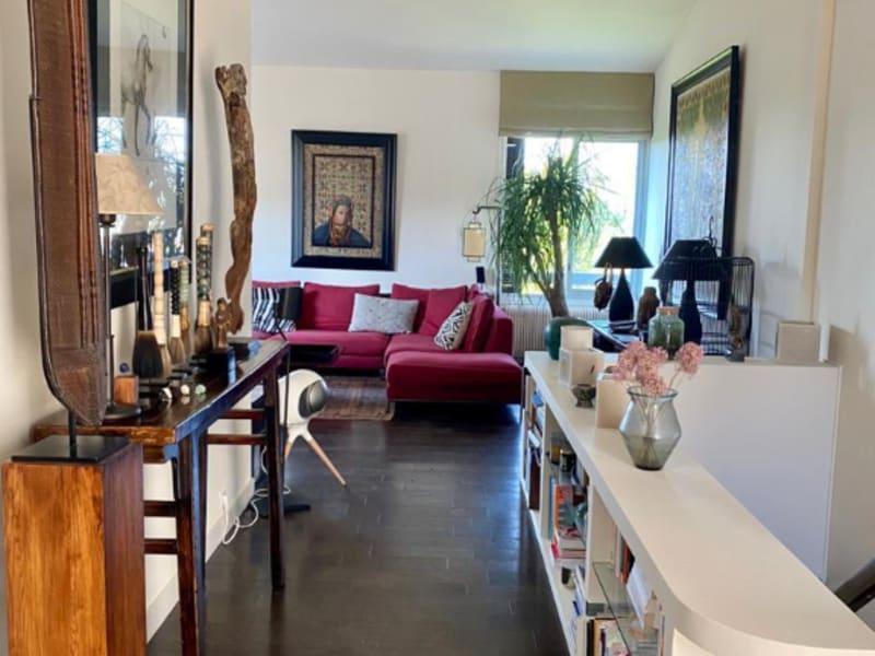Vente appartement Aix en provence 1090000€ - Photo 4