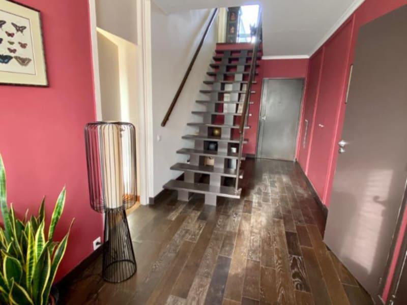 Vente appartement Aix en provence 1090000€ - Photo 7