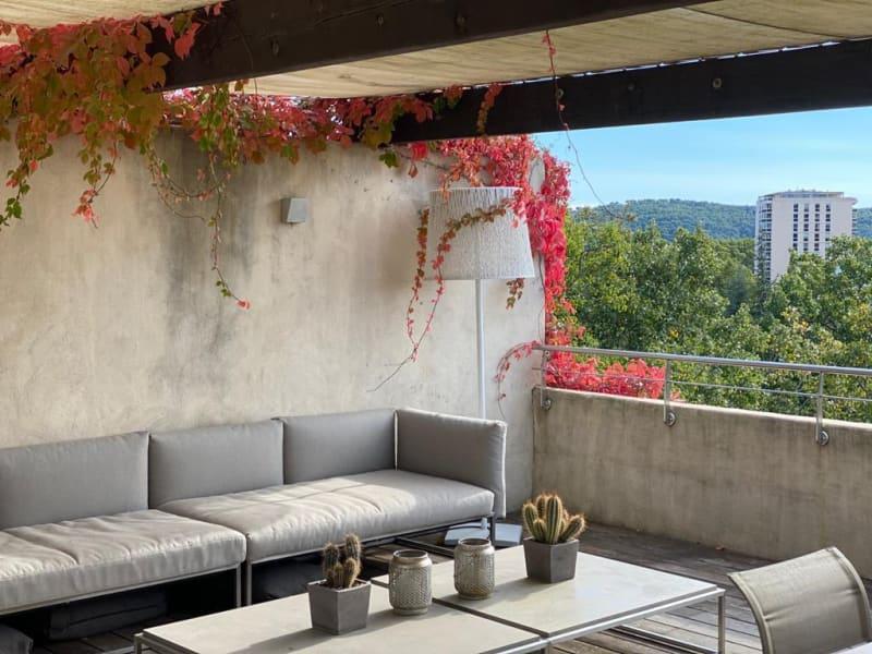 Vente appartement Aix en provence 1090000€ - Photo 9