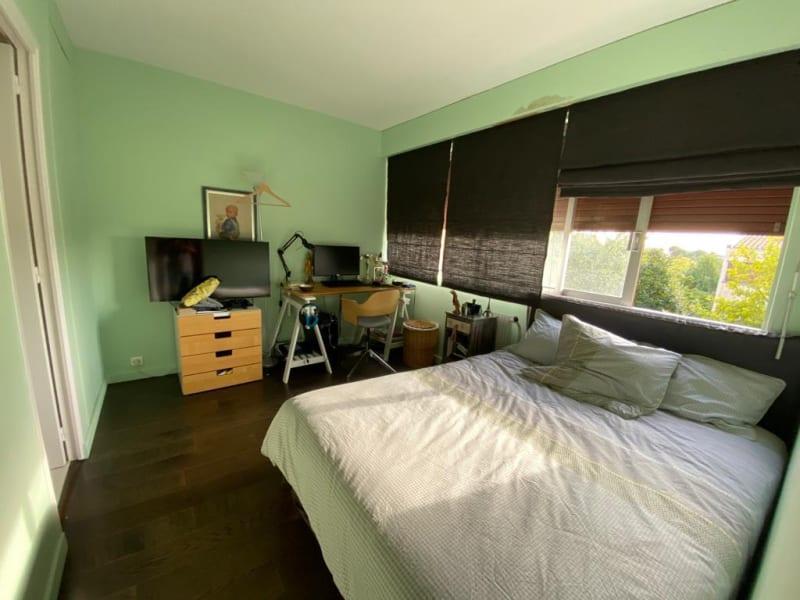 Vente appartement Aix en provence 1090000€ - Photo 10
