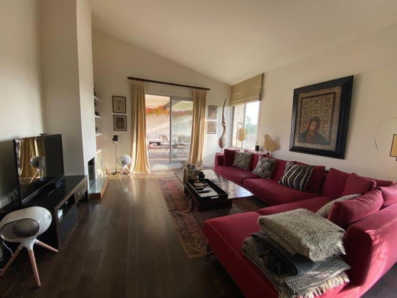 Vente appartement Aix en provence 1090000€ - Photo 11