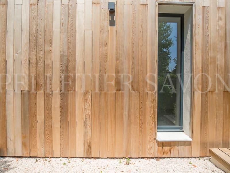 Vente maison / villa Aix en provence 1395000€ - Photo 4
