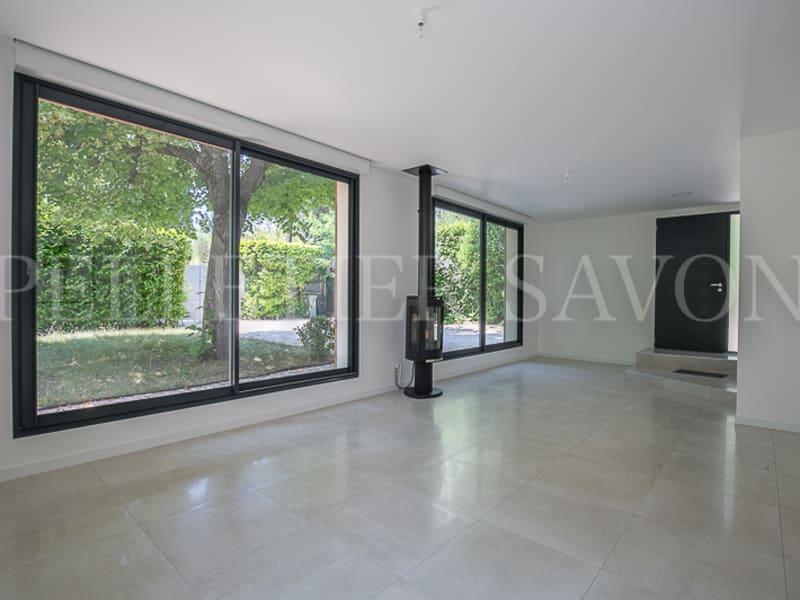 Vente maison / villa Aix en provence 1395000€ - Photo 5