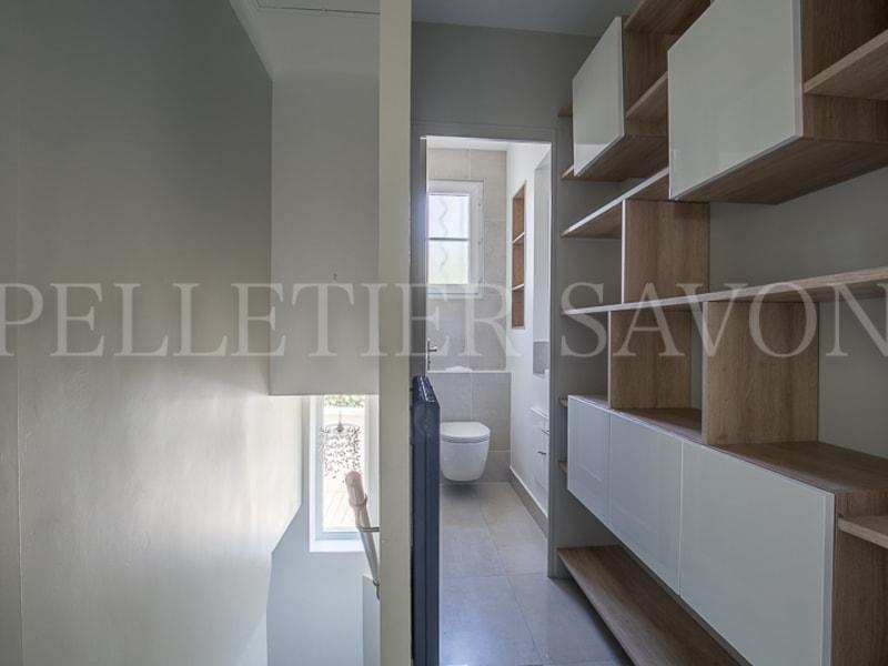 Vente maison / villa Aix en provence 1395000€ - Photo 10