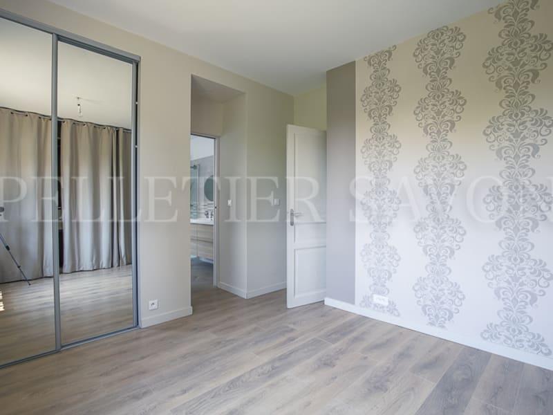 Vente maison / villa Aix en provence 1395000€ - Photo 11