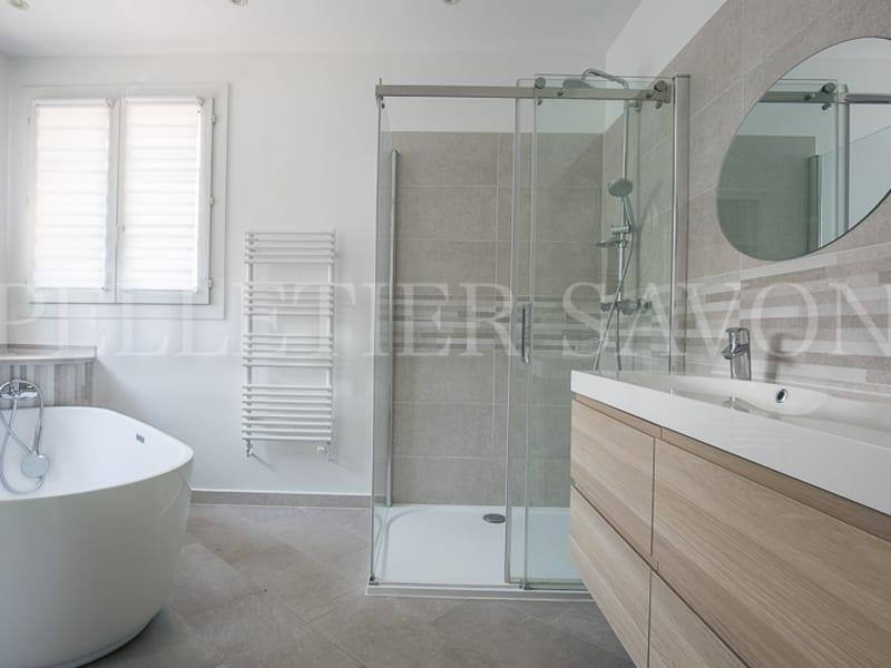 Vente maison / villa Aix en provence 1395000€ - Photo 12