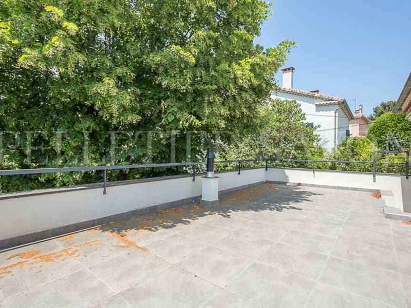 Vente maison / villa Aix en provence 1395000€ - Photo 14
