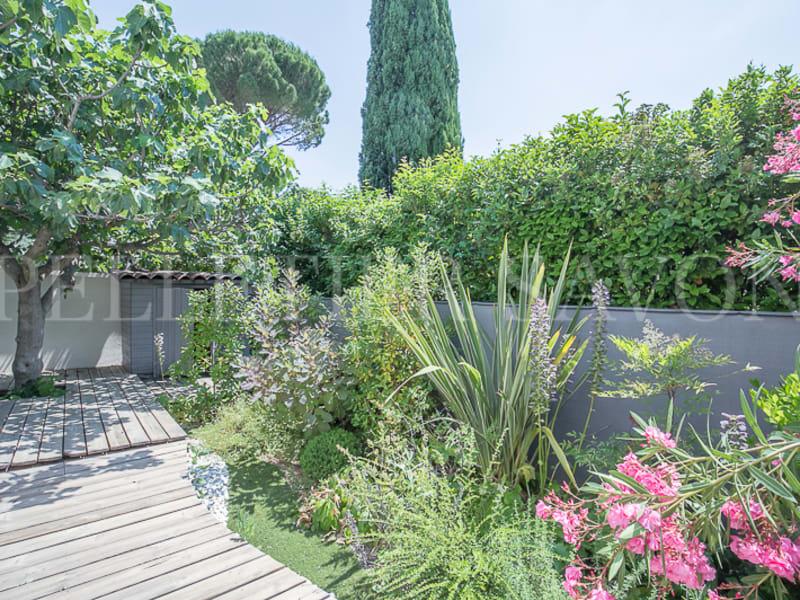 Vente maison / villa Aix en provence 1395000€ - Photo 15