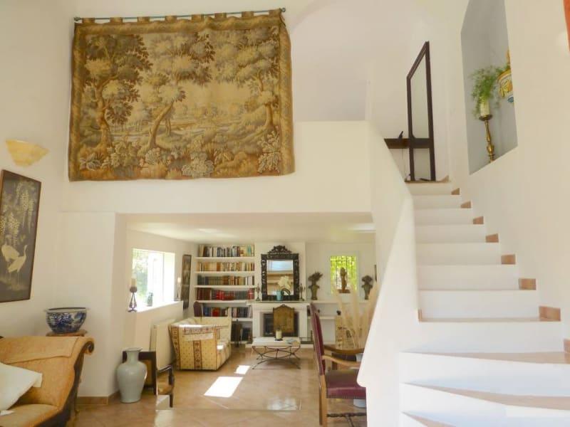 Vente maison / villa Venelles 1190000€ - Photo 4