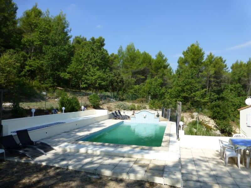 Vente maison / villa Venelles 1190000€ - Photo 9