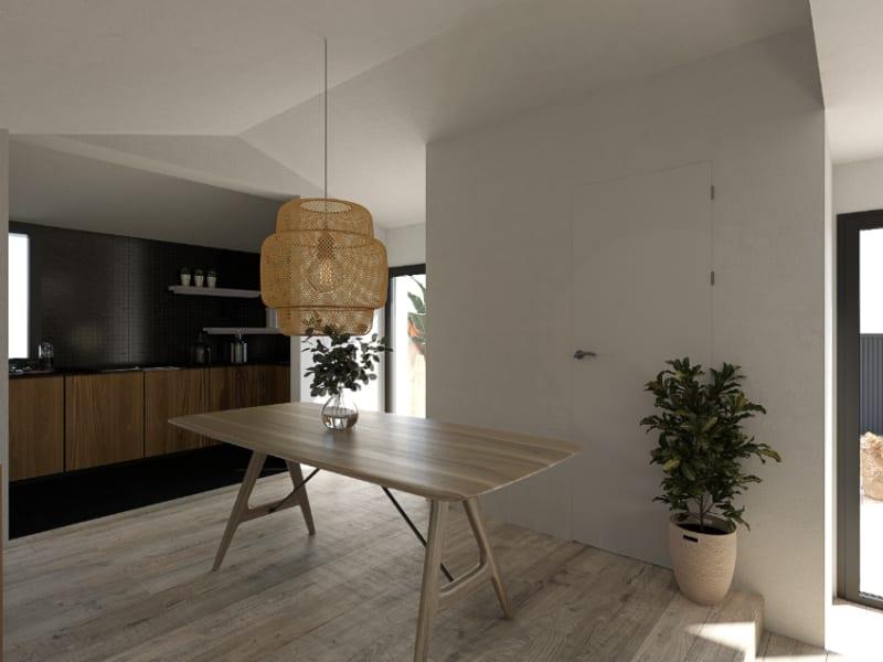 Vente appartement Aix en provence 472500€ - Photo 4