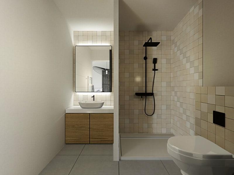 Vente appartement Aix en provence 231000€ - Photo 3