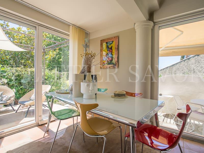 Vente appartement Eguilles 585000€ - Photo 5