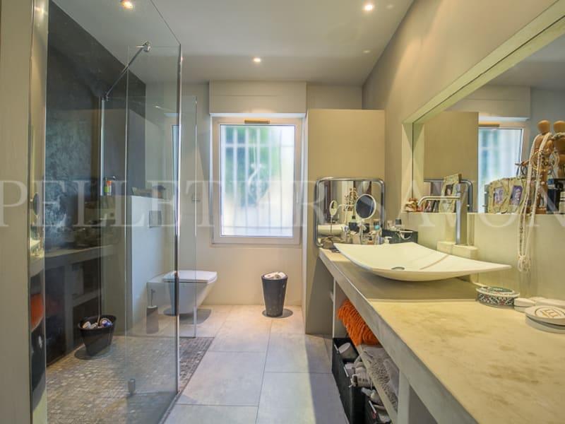 Vente appartement Eguilles 585000€ - Photo 8