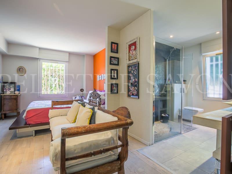 Vente appartement Eguilles 585000€ - Photo 9