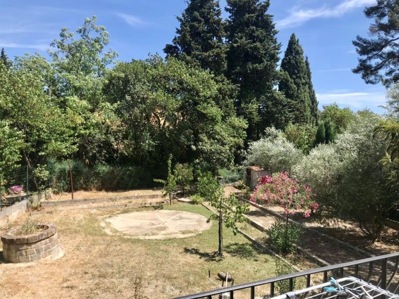 Vente maison / villa Aix en provence 890000€ - Photo 2