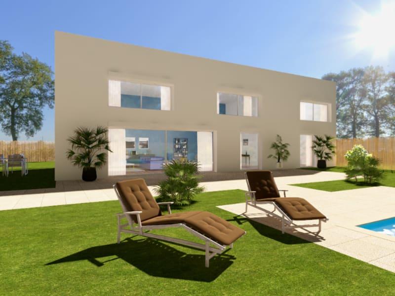 Vente maison / villa Aix en provence 890000€ - Photo 4