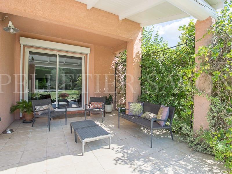 Vente maison / villa La bouilladisse 773000€ - Photo 3