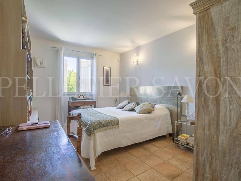Vente maison / villa La bouilladisse 773000€ - Photo 5