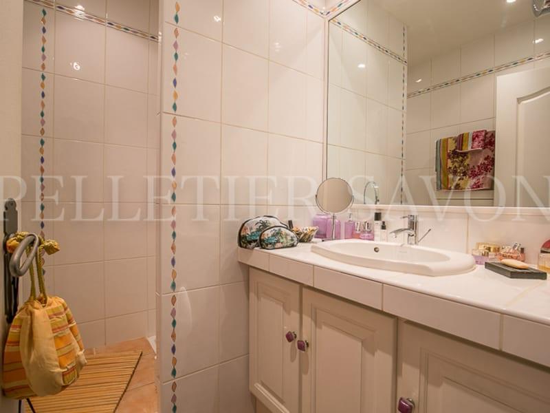 Vente maison / villa La bouilladisse 773000€ - Photo 6