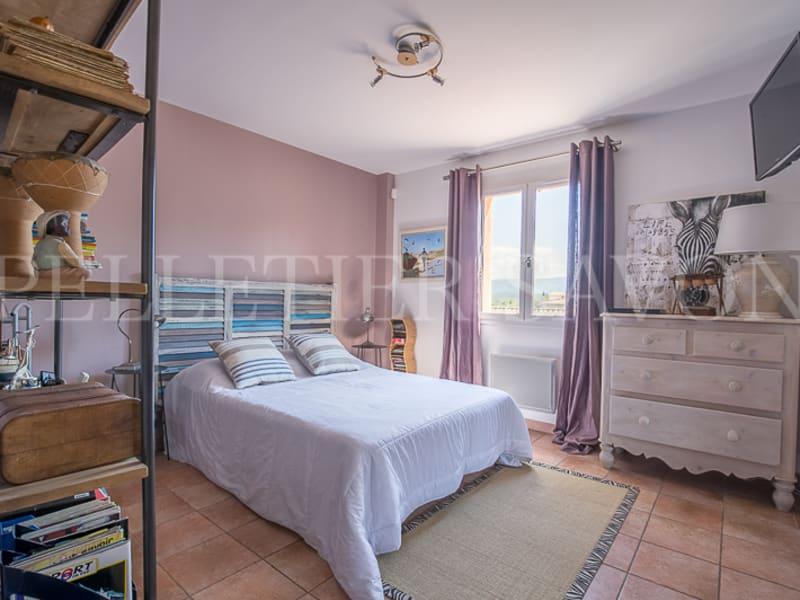 Vente maison / villa La bouilladisse 773000€ - Photo 7