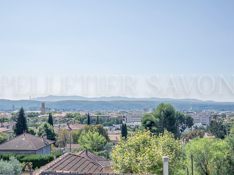 Vente appartement Aix en provence 367500€ - Photo 4