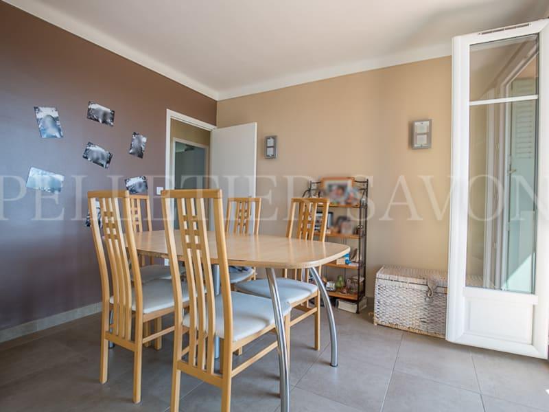 Vente appartement Aix en provence 367500€ - Photo 5