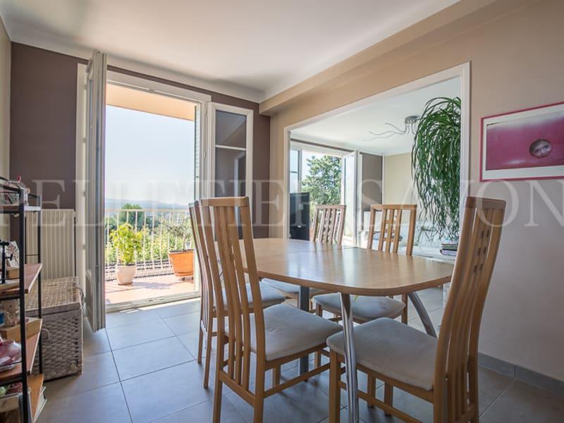 Vente appartement Aix en provence 367500€ - Photo 6